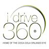 I-Drive 360, Home of the Orlando Eye