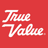 Vermont Outlet True Value