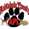 Ashtabula County Animal Protective League