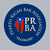 Puerto Rican Bar Association of Illinois
