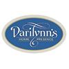 Darilynn's