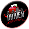 Driven Restorations LLC