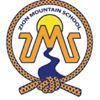 Zion Mountaineering School