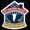 The Vet Hunters Project