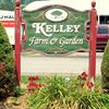 Kelley Farm and Garden Agway True Value