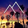 YASA Yoga & Wellness Center