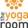 The Yoga Room