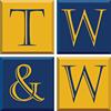 Taylor, Warren & Weidner, P.A.