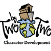 Two By Two Education