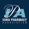 Iowa Pharmacy Association