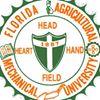 FAMU College of Law Student Bar Association