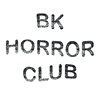 BK Horror Club