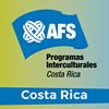 AFS Programas Interculturales Costa Rica