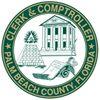 Clerk & Comptroller, Palm Beach County