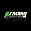 JL Racing