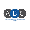 Advance Business Consultancy Limited