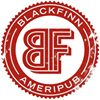 Blackfinn Ameripub - River North