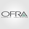 OFRA Cosmetics Laboratories