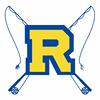 Rollins Sport Fishing Association