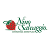 Nino Salvaggio International Marketplace