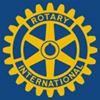 Rotary Club of Pensacola, Inc.