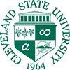Cleveland State University CLASS