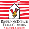 Ronald McDonald House Charities of Central Oregon