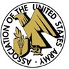 Central Texas Fort Hood Chapter AUSA