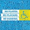 Colorado Advisory Council for Persons with Disabilities