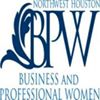Northwest Houston Business and Professional Women