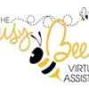 The Busy Bee Virtual Assistant