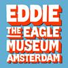 Eddie the Eagle Museum
