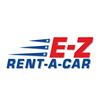 E-Z Rent-A-Car thumb