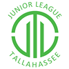 Junior League of Tallahassee