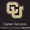 CU Boulder Career Services