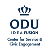 ODU Center for Service and Civic Engagement