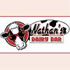 Nathan's Dairy Bar
