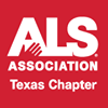 ALS Association of Texas