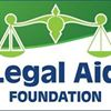 Legal Aid Foundation of Tallahassee