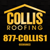 Collis Roofing Inc.