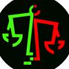 Florida Coastal School of Law Black Law Students Association