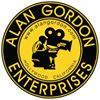 Alan Gordon Enterprises, Inc.