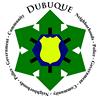 Dubuque Scanner - ScanDBQ Online
