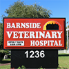 Barnside Veterinary Hospital