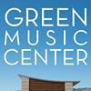 Green Music Center
