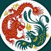 Mandarin Immersion Magnet School