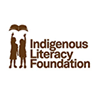 The Indigenous Literacy Foundation