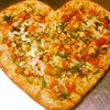 Rotelli Pizza and Pasta