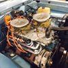 Paradigm Automotive Restoration