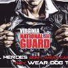 Join VA Guard